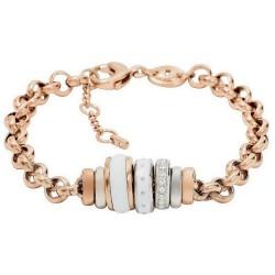 Kaufen Sie Fossil Damenarmband Classics JF01121998