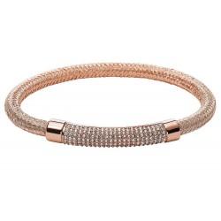Kaufen Sie Fossil Damenarmband Classics JF02026791