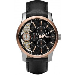 Fossil Herrenuhr Twist ME1099 Multifunktions kaufen