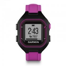 Kaufen Sie Garmin Damenuhr Forerunner 25 010-01353-30 Running GPS Fitness Smartwatch S