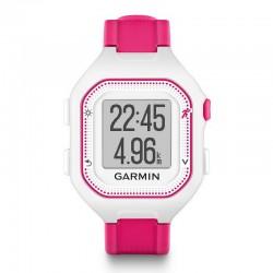 Kaufen Sie Garmin Damenuhr Forerunner 25 010-01353-31 Running GPS Fitness Smartwatch S