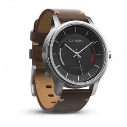 Kaufen Sie Garmin Unisexuhr Vívomove Classic 010-01597-20 Fitness Smartwatch