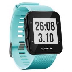 Garmin Unisexuhr Forerunner 35 010-01689-12 Running GPS Fitness Smartwatch