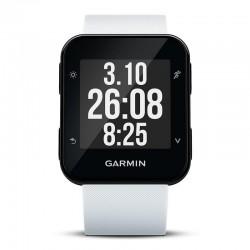 Kaufen Sie Garmin Unisexuhr Forerunner 35 010-01689-13 Running GPS Fitness Smartwatch