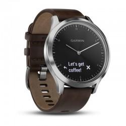 Kaufen Sie Garmin Unisexuhr Vívomove HR Premium 010-01850-04 Fitness Smartwatch L