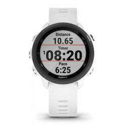Garmin Unisexuhr Forerunner 245 Music 010-02120-31 Running GPS Smartwatch kaufen