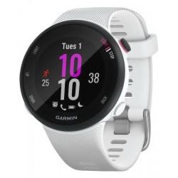 Garmin Damenuhr Forerunner 45S 010-02156-10 Running GPS Fitness Smartwatch kaufen