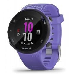 Garmin Damenuhr Forerunner 45S 010-02156-11 Running GPS Fitness Smartwatch kaufen