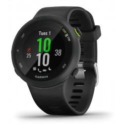 Garmin Unisexuhr Forerunner 45 010-02156-15 Running GPS Fitness Smartwatch kaufen