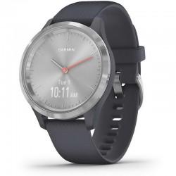 Garmin Damenuhr Vívomove 3S 010-02238-00 Fitness Smartwatch kaufen