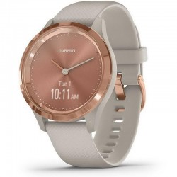 Garmin Damenuhr Vívomove 3S 010-02238-02 Fitness Smartwatch kaufen