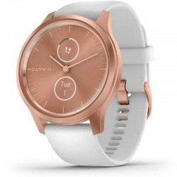 Garmin Damenuhr Vívomove Style 010-02240-00 Fitness Smartwatch kaufen
