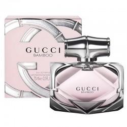Gucci Bamboo Damenparfüm Eau de Parfum EDP 75 ml