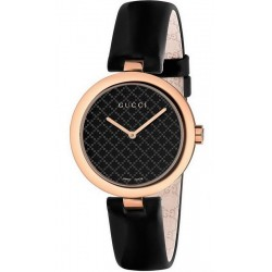 Kaufen Sie Gucci Damenuhr Diamantissima Medium YA141401 Quartz