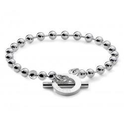 Kaufen Sie Gucci Damenarmband Boule YBA010294001019