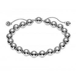 Kaufen Sie Gucci Damenarmband Boule Britt YBA373678001017