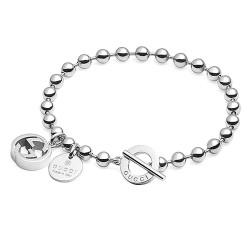 Gucci Damenarmband Boule YBA390954001018