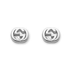 Gucci Damenohrringe Trademark YBD35628900100U