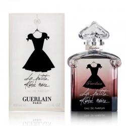 Guerlain La Petite Robe Noire Damenparfüm Eau de Parfum EDP 100 ml