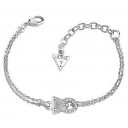 Kaufen Sie Guess Damenarmband Embrace Me UBB71509-S