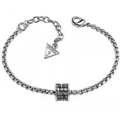 Kaufen Sie Guess Damenarmband G Rounds UBB71551-S