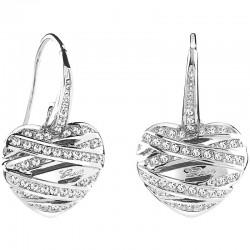 Kaufen Sie Guess Damenohrringe Fashion UBE21581 Herz