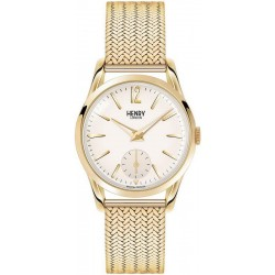 Kaufen Sie Henry London Damenuhr Westminster HL30-UM-0004 Quartz