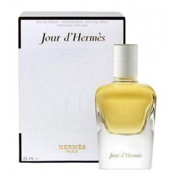 Hermès Jour d'Hermès Damenparfüm Eau de Parfum EDP Vapo 85 ml