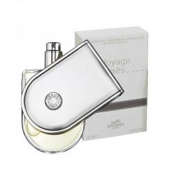 Hermès Voyage d'Hermès Unisexparfüm Eau de Toilette EDT Vapo 35 ml