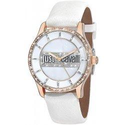 Kaufen Sie Just Cavalli Damenuhr Huge R7251127501