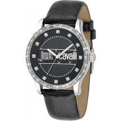 Kaufen Sie Just Cavalli Damenuhr Huge R7251127502
