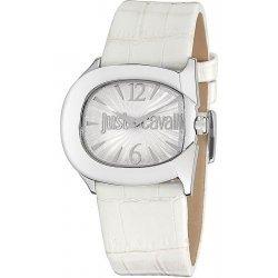 Kaufen Sie Just Cavalli Damenuhr Belt R7251525501