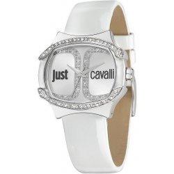 Kaufen Sie Just Cavalli Damenuhr Born R7251581503