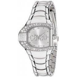 Kaufen Sie Just Cavalli Damenuhr Logo R7253160615