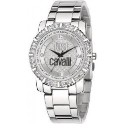 Just Cavalli Damenuhr Feel R7253582504