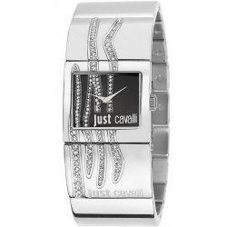 Kaufen Sie Just Cavalli Damenuhr Pattern R7253588503