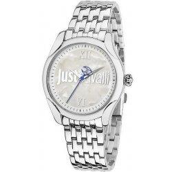 Kaufen Sie Just Cavalli Damenuhr Embrace R7253593503