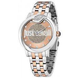 Kaufen Sie Just Cavalli Damenuhr Spire R7253598505