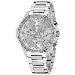 Kaufen Sie Just Cavalli Herrenuhr Actually R7273693015 Chronograph