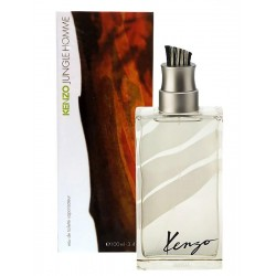 Kenzo Jungle Homme Herrenparfüm Eau de Toilette EDT 100 ml