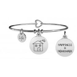 Kaufen Sie Kidult Damenarmband Family 231572