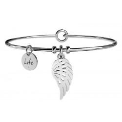 Kidult Damenarmband Symbols 231597