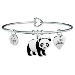 Kidult Damenarmband Animal Planet 731294