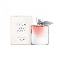Lancôme La Vie Est Belle Damenparfüm Eau de Parfum EDP 30 ml