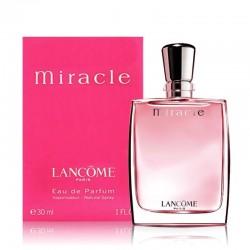 Lancôme Miracle Damenparfüm Eau de Parfum EDP Vapo 30 ml