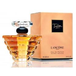 Lancôme Trésor Damenparfüm Eau de Parfum EDP 100 ml