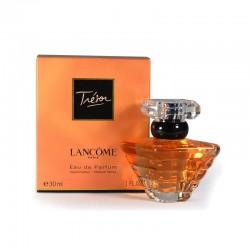 Lancôme Trésor Damenparfüm Eau de Parfum EDP 30 ml