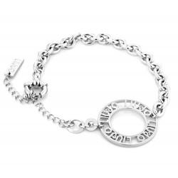 Kaufen Sie Liu Jo Luxury Damenarmband Dolceamara LJ926
