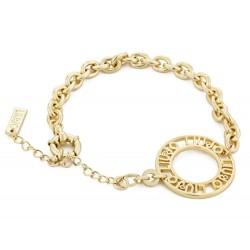 Kaufen Sie Liu Jo Luxury Damenarmband Dolceamara LJ930