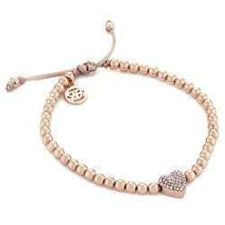 Liu Jo Luxury Damenarmband Destini LJ943